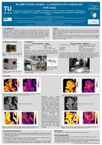 Posters from the Denver X-ray Conference 2015
