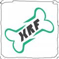 XRF Bone